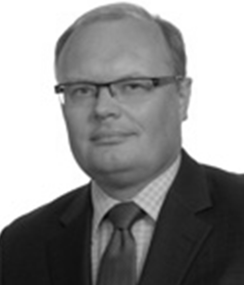 Stanisław_Boguś_AFS