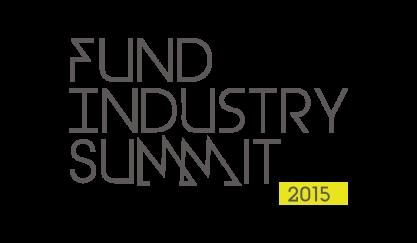 Summit2015