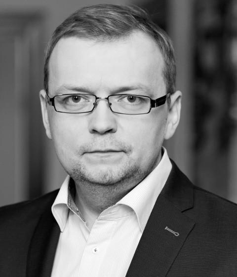 Adam Dakowicz (2)
