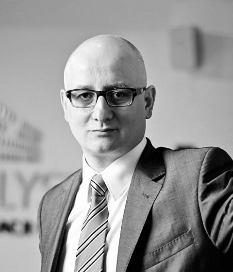 Błażej Łepczyński (3)
