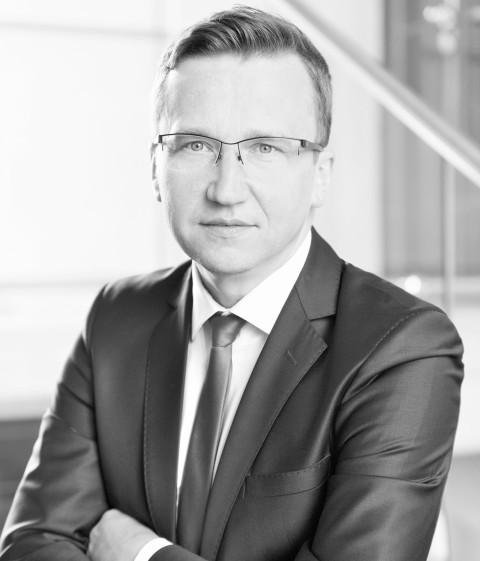 Grzegorz Grabowicz (2)