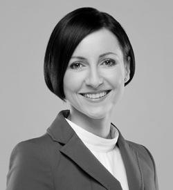 Katarzyna Mordaka_bw