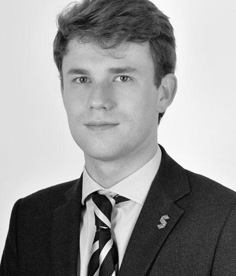 Bogdan Marek_bw